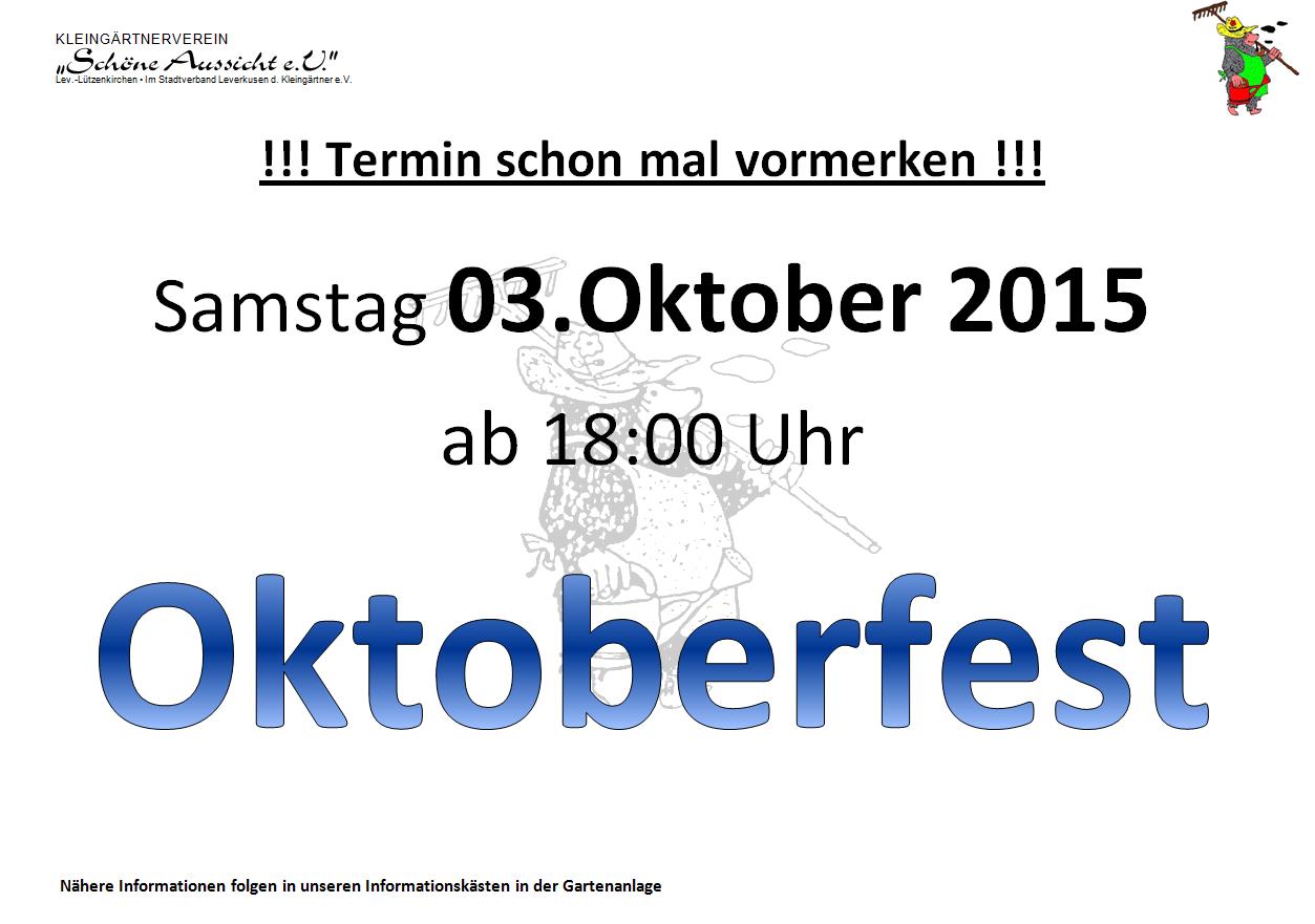 Oktoberfest_2015_SchoeneAussicht